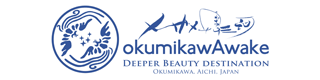 okumikawAwake