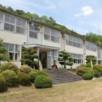 のき山学校