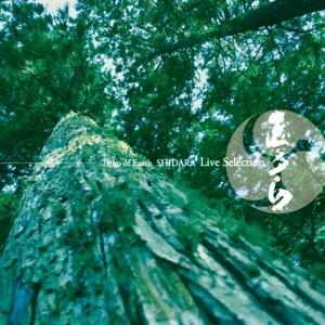 CDデザイン 低解像度