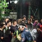 20111103東栄フェスティバル (30)